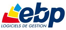 http://www.spsi-france.com/contents/media/EBP.jpg